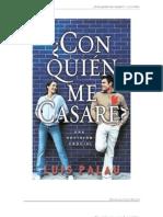 Luis Palau - Con Quien Me Casare.pdf