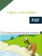pes_conto_tartaruga_peixe_autoestima.ppt