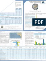 Censos Economicos 2004 Coahuila