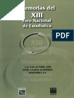 xiii_foro.pdf