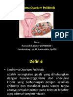 presentasi Sindroma-Ovarium-Polikistik-Referat.pptx
