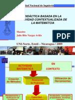 una-didactica-contextualizada-de-la-matematica.ppt