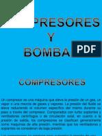 2007 Compresores y Bombas Diapostivas