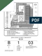 Mapa FI