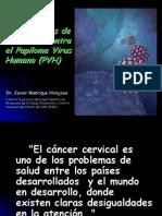 06042011 Controversias Vacuna Virus Pvh