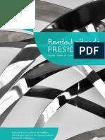 rjp-104.pdf