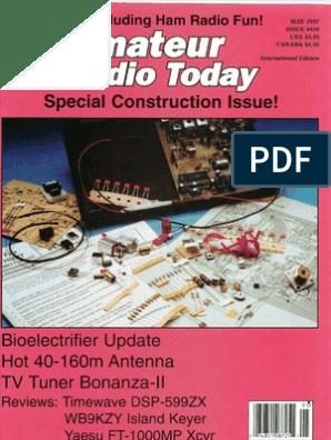 05_May_1997 | Power Supply | Wireless