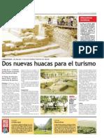 14042010 nuevas huacas