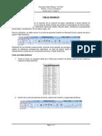 Tablas Dinamicas Formato 2007