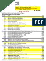 18-02-2013 Lista Distribuidora Rpc 18-02-2013