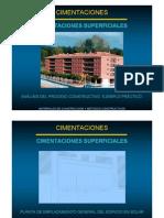 cimentaciones_superficiales_2