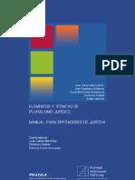 pluralismojuridicoue.pdf