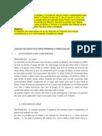 JUEGOS RECREATIVOS PARA PRIMARIA Y PREESCOLAR.docx