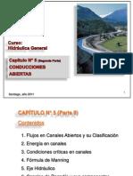 Cap 5 Cond. Abiertas II_2011.pdf