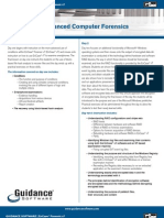 T.3 EnCase Advanced Computer Forensic.pdf