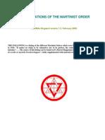 Bogaard_M._Manifestations_Of_The_Martinist_Order.pdf