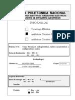 INFORME 2-formas de onda.pdf