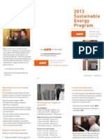Lincoln-Electric-System-Sustainable-Energy-Program--Residential