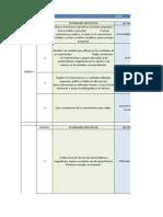 PLAN ESTUDIOS FÍSICA 6-11 2013 (Autoguardado)