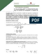 Practica Regresion Lineal 2010 (16)