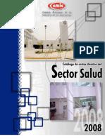 Salud-2008