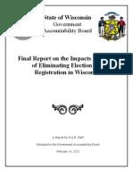 final_edr_report_02_18_2013_pdf_86368