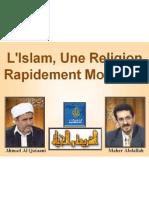 L'Islam Mourant