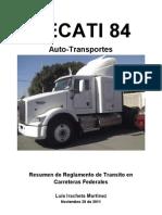 Resumen de Reglamento.pdf