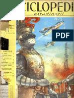 Enciclopedia estudiantil-Facsiculo 1