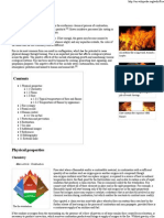 Fire - Wikipedia, The Free Encyclopedia 01