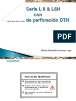 manual-sistema-perforacion-dth-roc-l6h-l8-atlas-copco.pdf