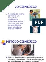METODO+CIENTIFICO