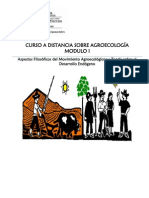 Modulo Agroecologia Venezuela1