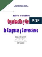 Organización de Eventos.pdf