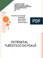 POTENCIAL-TURISTICO-DO-PIAUÍ