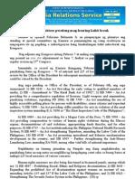 pnr_feb19.2013House committees pwedeng mag-hearing kahit break
