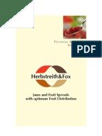AWT FZ Optimale Fruchtverteilung En
