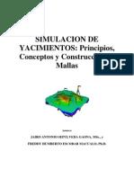 Libro de Simulacion de Yacimientos