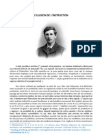 L'Illusion de l'instruction.pdf