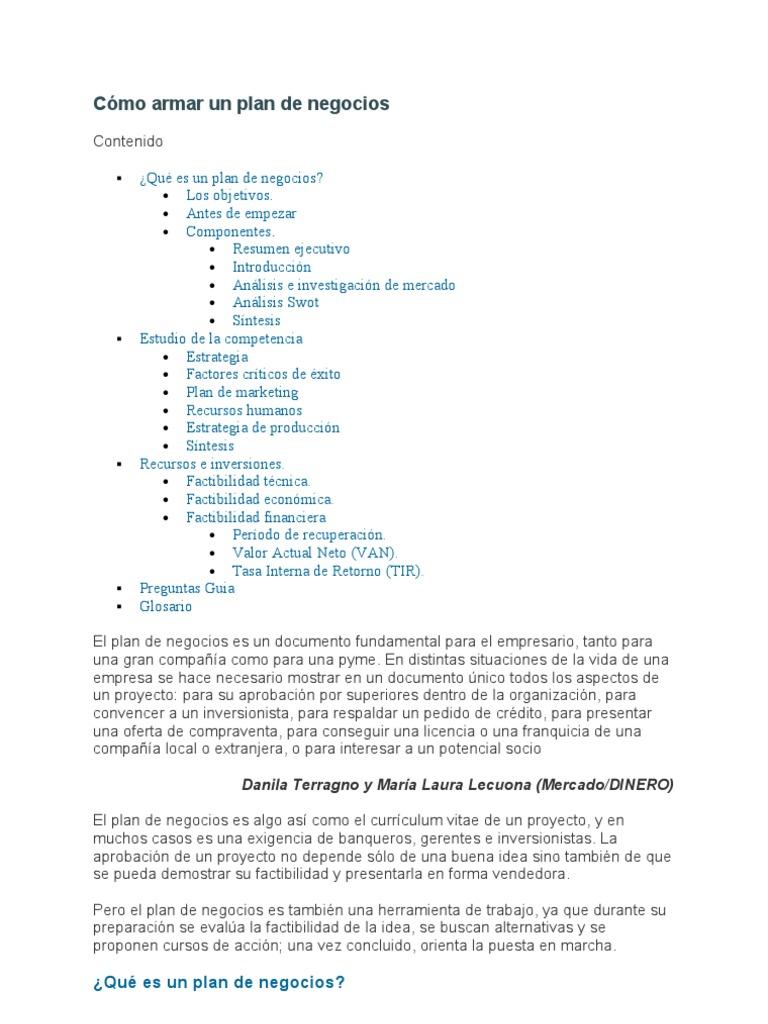 Increíble Curriculum Vitae Del Banquero Mayor Adorno - Ejemplo De ...