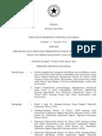PP NO.4.PDF