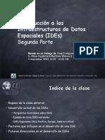 idesinfraestructuradedatosespaciales-091208233122-phpapp02