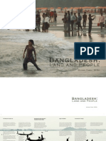 Bangladesh Land and People 20page preview