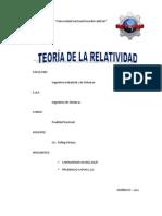 Violencia Política en el Perú-II