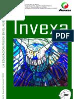 Revista Invexa