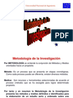 Metodologia de La Investigacion 2012completo