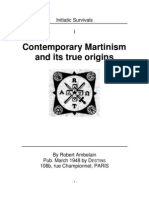 Robert_Ambelain_Contemporary_Martinism-.pdf