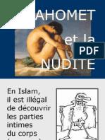Mahomet le Nudiste