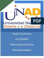 MDI_U1_A5_DACR