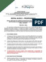 DPPG_edital_04_12.pdf